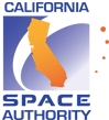 California Space Authority