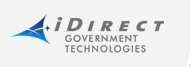 iDirect Government Technologies